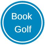 Book_Golf